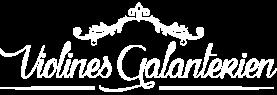 ViolinesPR_logo